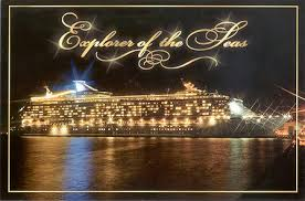 explorer of the seas pictures