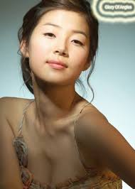 korean sexygirl