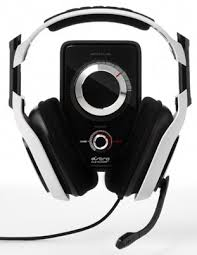 astro a40 headsets