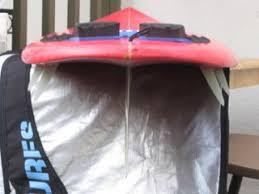 6 10 surfboards
