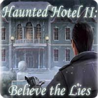 haunted hotel 2