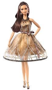 barbie dolls collectors