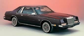 1981 imperial