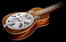 dobro instruments