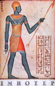 imhotep images