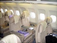 sri lankan airlines business class