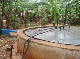 biogas picture