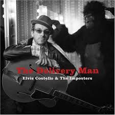 Elvis Costello - Nothing Clings Like Ivy