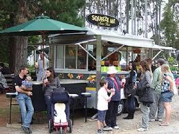 mobile juice bar