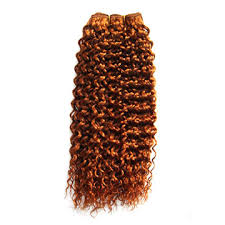 jerry curl products