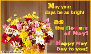 day greetings