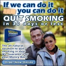 patch to stop smoking