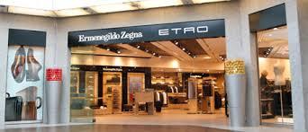 etro store