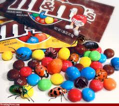 mms candies