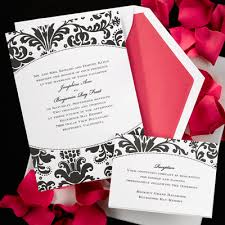 blank printable airline tickets party invitations