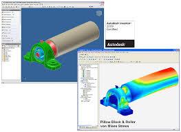 autodesk inventor 09