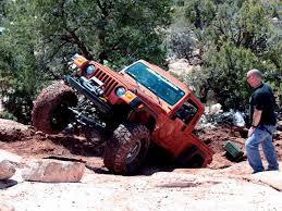jeep safari 2009