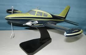 sky king airplane