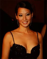 pictures of lucy lui