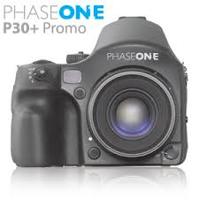 phase one p 30