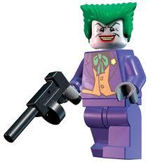 lego batman the joker