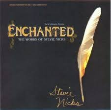 Stevie Nicks - Enchanted