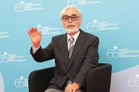 http://t0.gstatic.com/images?q=tbn:8LKAQsZyM5SEFM:http://www.altfg.com/Stars/directorsm/miyazaki-hayao.jpg&t=1