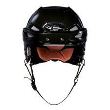 easton stealth s17 helmet