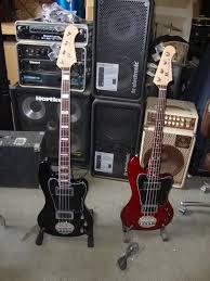 lakland decade bass