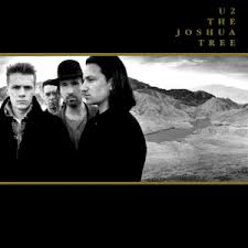 U2 - Beginning To End
