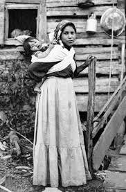 cherokee women clothing
