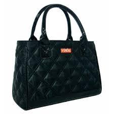 sachi bags