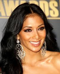nicole scherzinger new cd