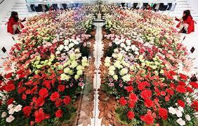 japanese florist