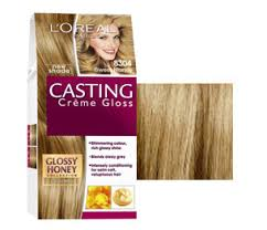 loreal casting colors