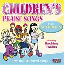childrens praise