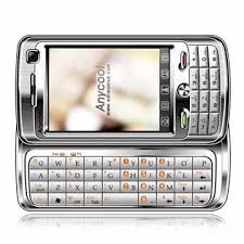 cool mobile phone