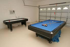 table billiards