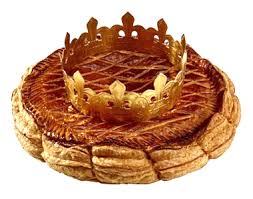 GALETTE DES ROIS A LA COMPOTE dans galette des rois compote galette_rois-9d55f