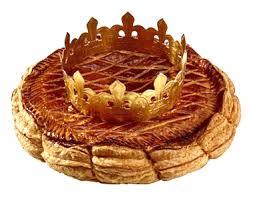 GALETTE DES ROIS A LA COMPOTE dans galette des rois compote galette_rois-9d55f