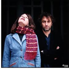 Shannon Wright - With Yann Tiersen