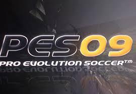 jeux 2009