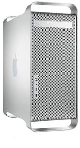 apple g5 desktop