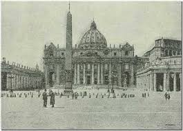 christianity architecture