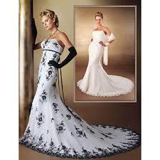 bridal gown color