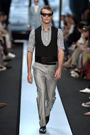 latest fashion styles for men