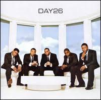 day26 album