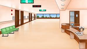 hospital gifs