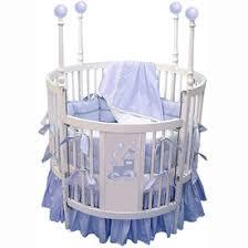 baby cribs for boys