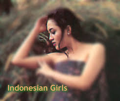 indonesian picture